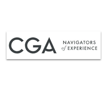 CGA Experience