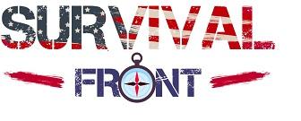 Survival Front