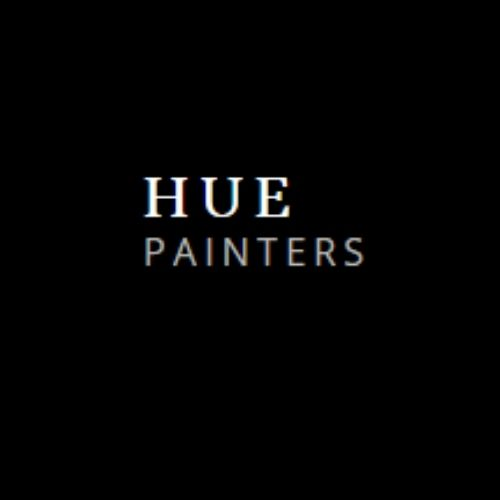 Hue Painters