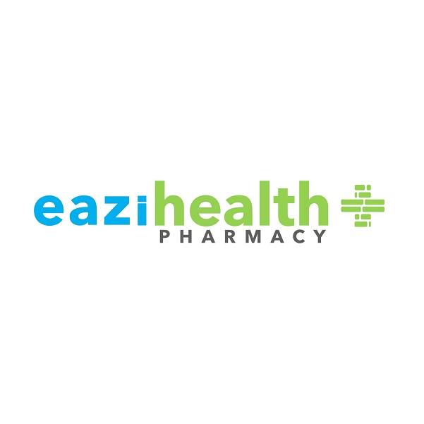 EaziHealth Pharmacy