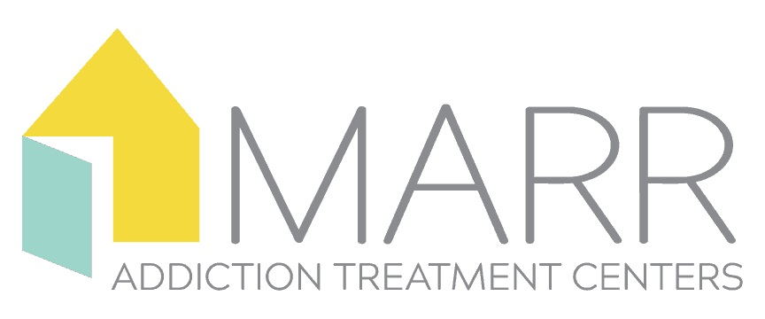 MARR Addiction Treatment Centers