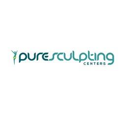 PureSculpting Aesthetic Centers