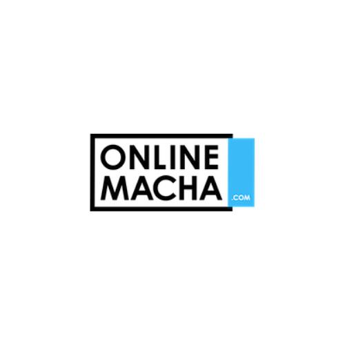 OnlineMacha.com