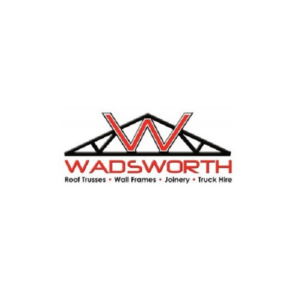 Wadsworth Joinery