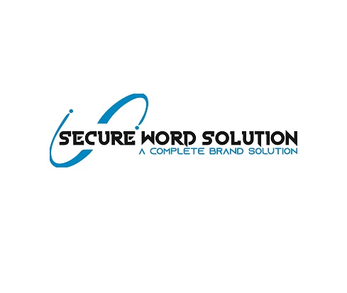 Secure Word Solution