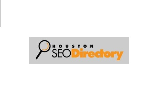 Houston SEO Directory