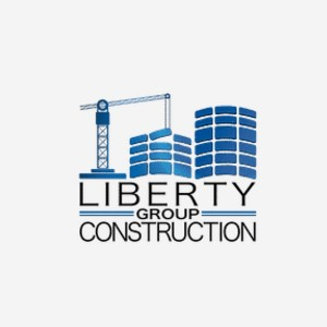 Liberty Group Construction