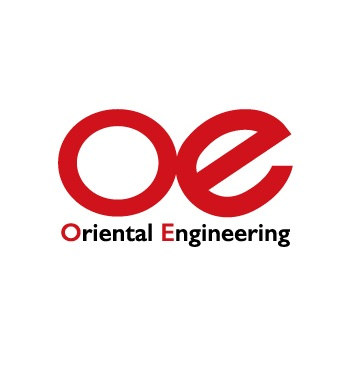 Oriental Engineering Co. Ltd 華捷洋行有限公司