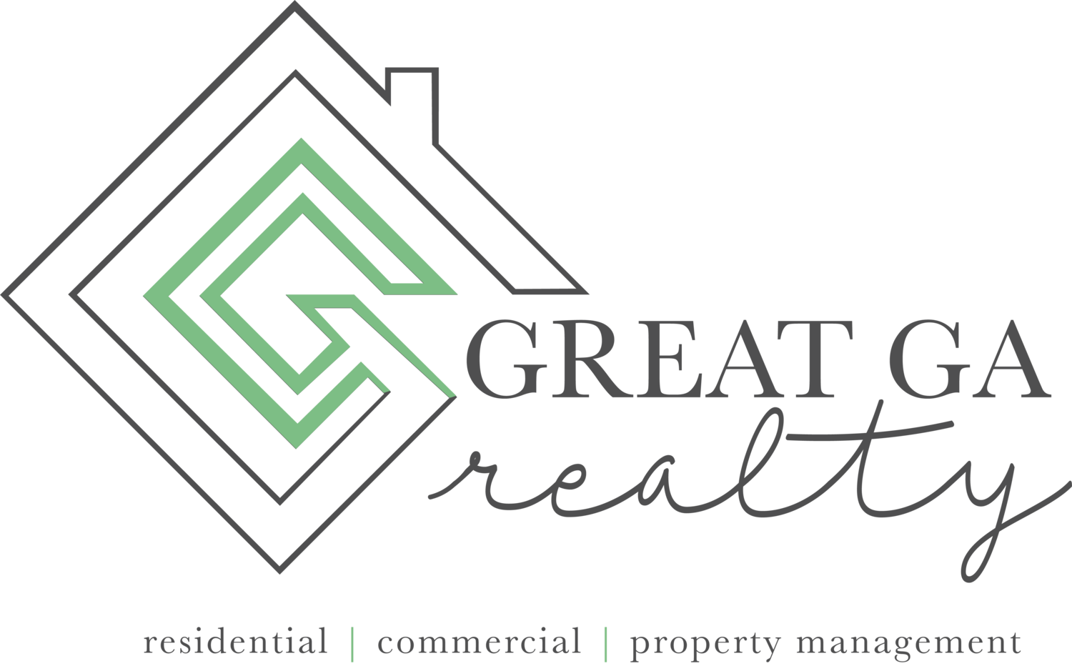Great GA Real estate