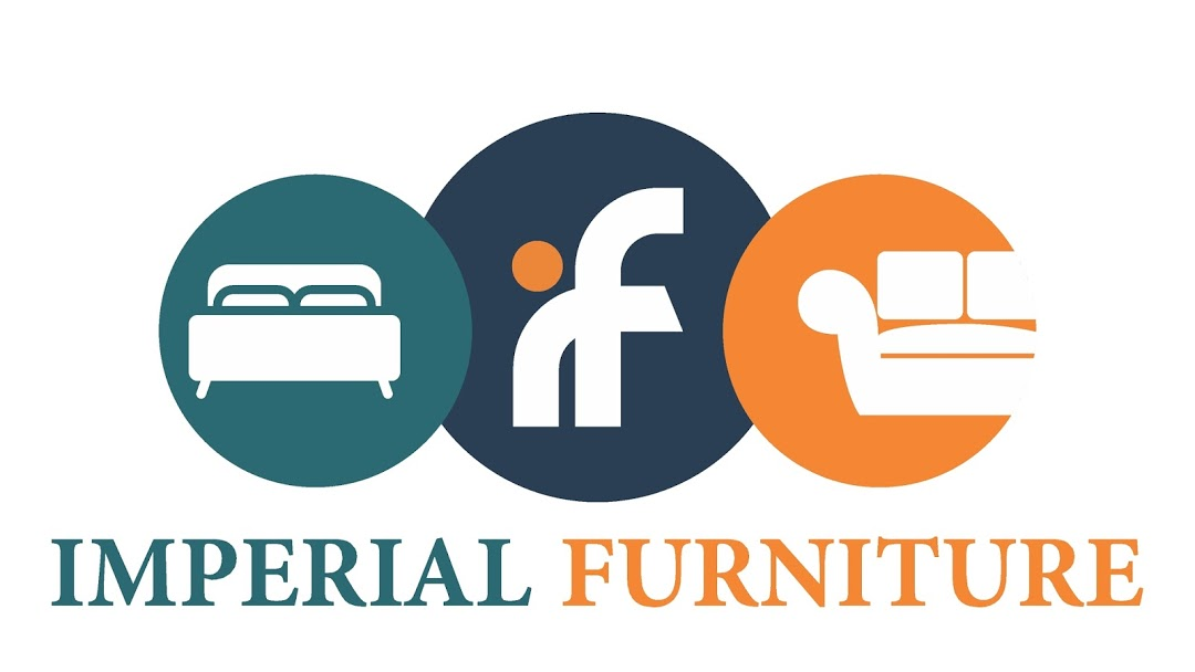 Imperial Furniture