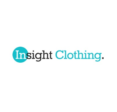 Insight Clothing