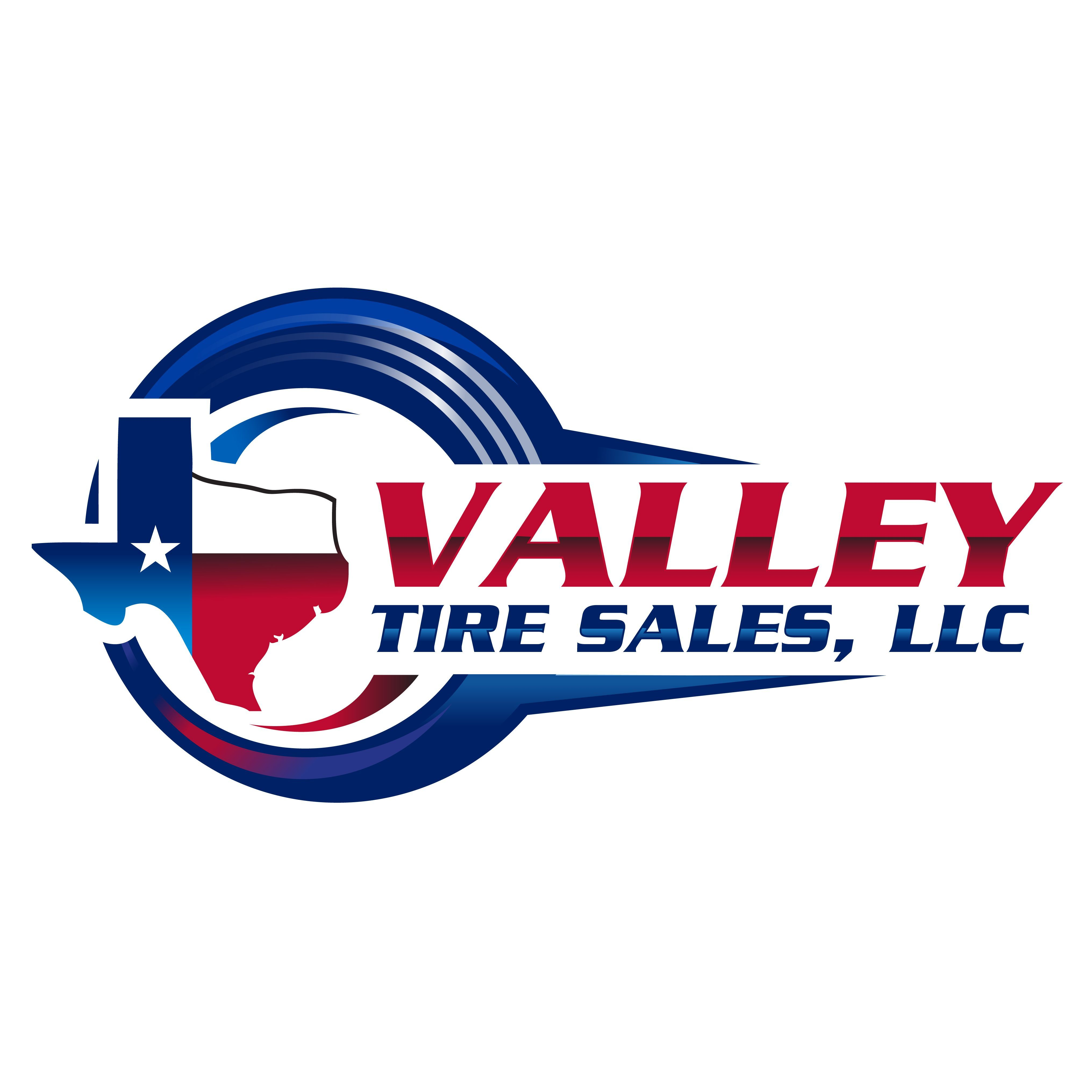 Valley Tire Sales, LLC