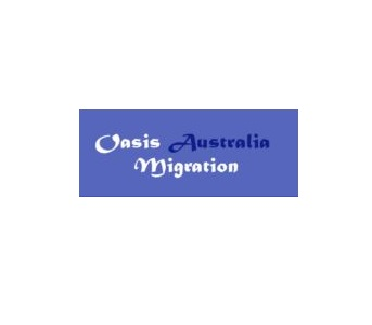 Oasis Australia Migration Legal Services