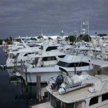 South Florida Marine Air Conditioning & Refrigeration