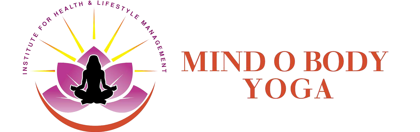 Mind O Body Yoga Studio