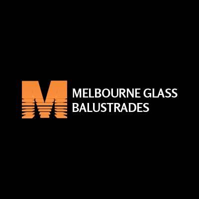 Melbourne Glass Balustrades