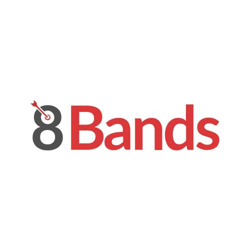 8Bands IELTS