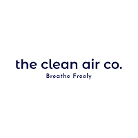 The Clean Air Co.