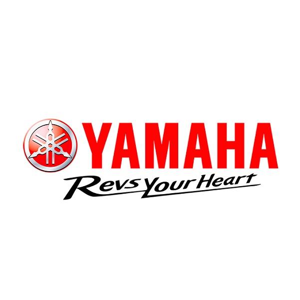 Omega Yamaha