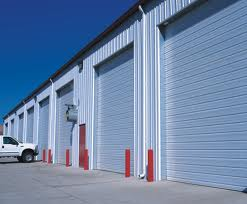 Garage Door Repair Experts Brooklyn Center