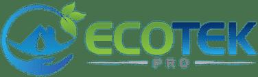 EcoTek Pro