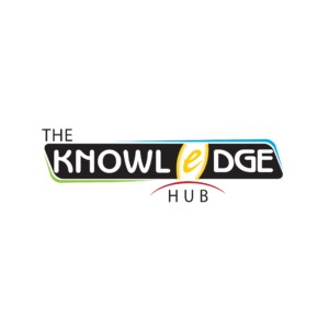 Knowledge Hub Online Store