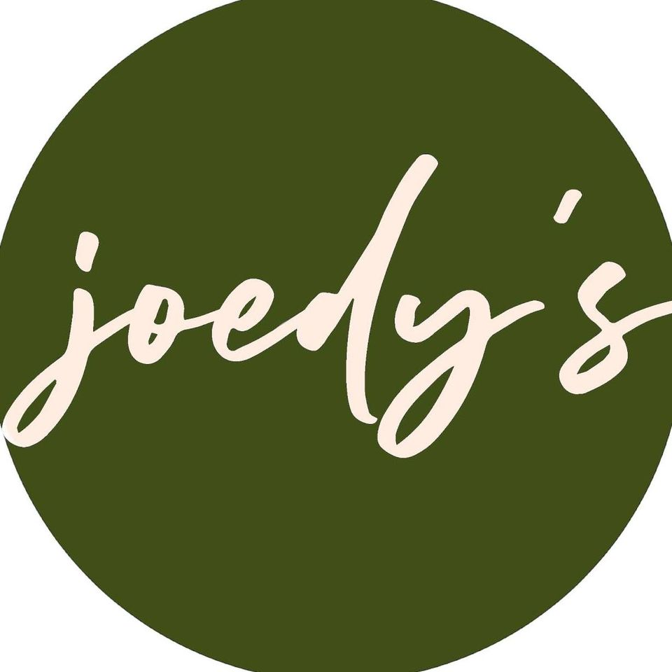 Joedy's Cafe