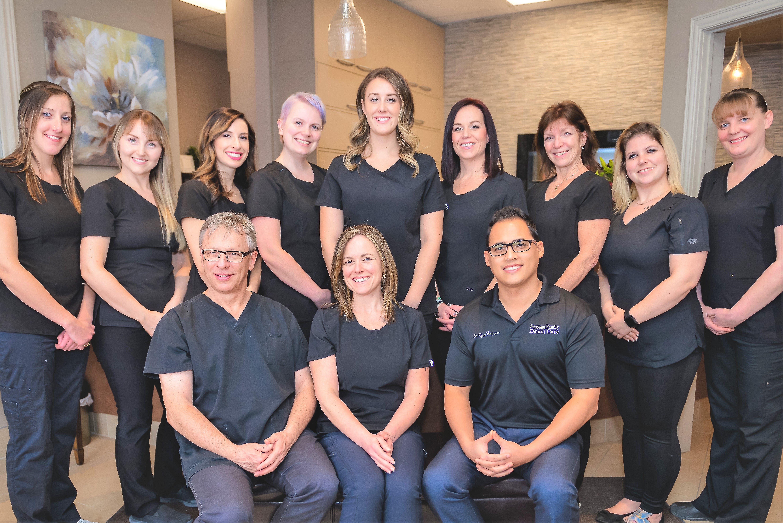 Ferguson Family Dental Care