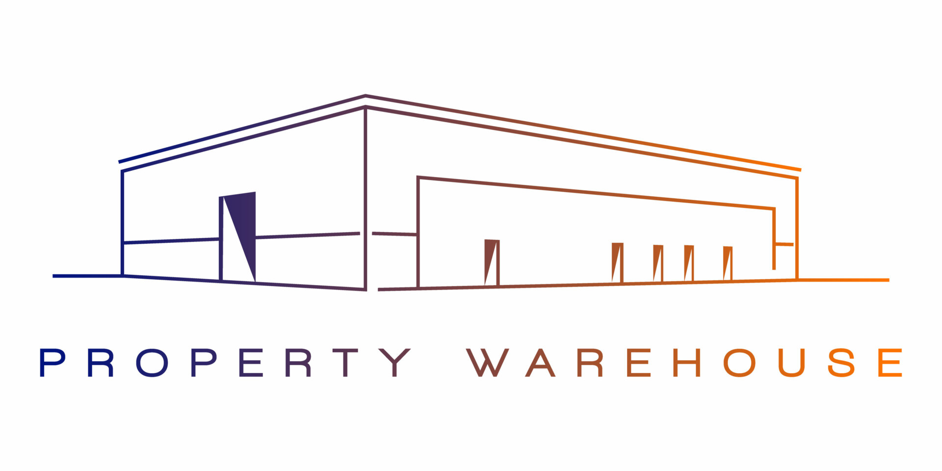 The Property Warehouse