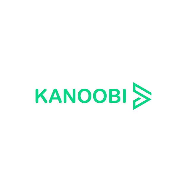 Kanoobi - Web Design, Website Design