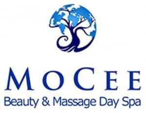 MoCee Day Spa