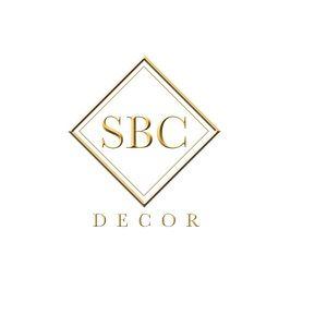 SBC Decor