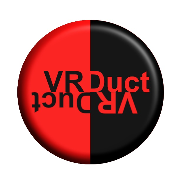 VR Duct