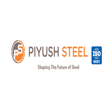 Piyush Steel Pvt Ltd