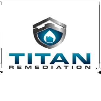 Titan Remediation Industries Inc.