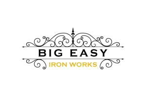 Big Easy Iron Works