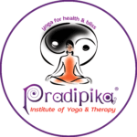 Pradipika Institute of Yoga & Therapy