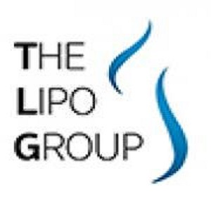 The Lipo Group
