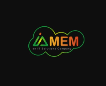 IAMEM IT CONSULTING