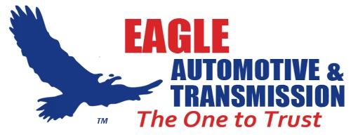 Eagle Automotive & Performance