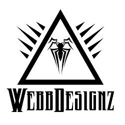 WebbDesignz