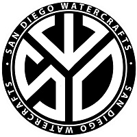 SD Watercrafts LLC
