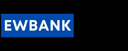 Ewbank Drilling