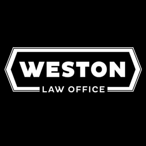 Weston Law Office