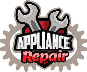Appliance Repair Fountain Valley