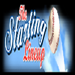 Planet's Best Hitting Trainers - The Starting Lineup Store
