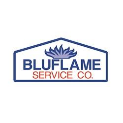 BluflameService Company