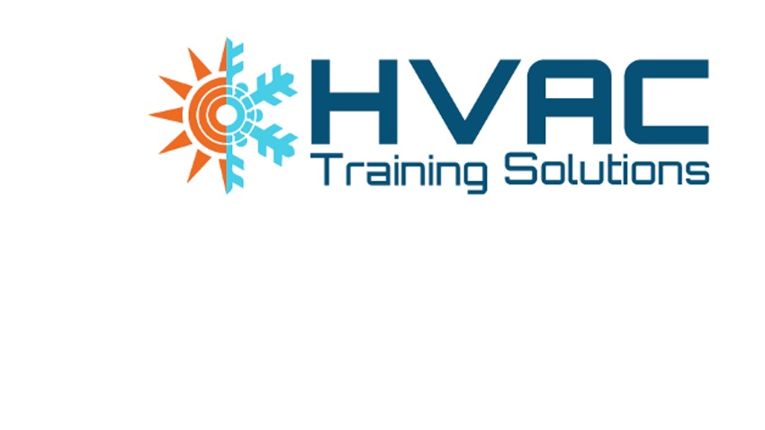 HVAC Training Solutions, LLC