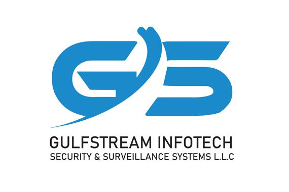 Gulfstream Infotech