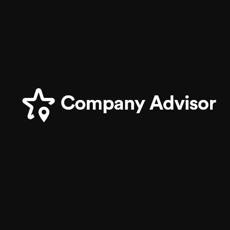 Company Advisor